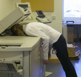 what_you_don't_know_about_your_photocopier