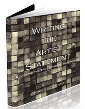 writing_artist_statement