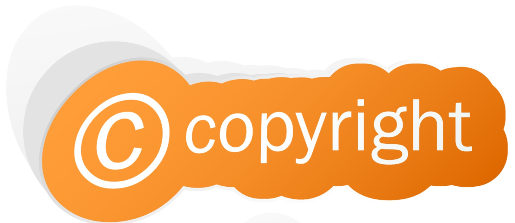 smARTips 3 Things No One Told You About Copyrights