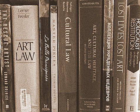 smartist_art law